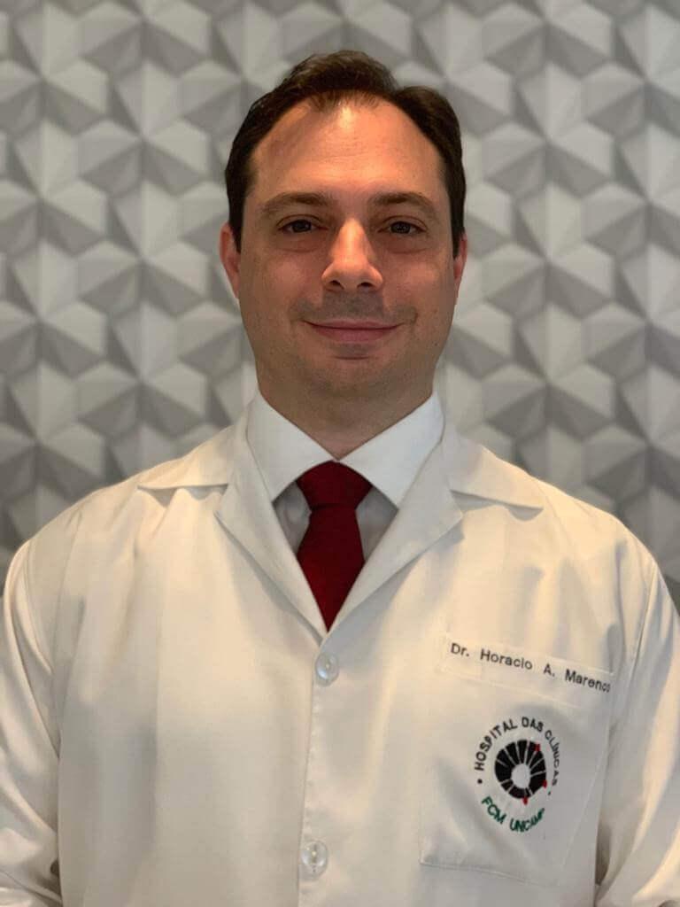 Neurocirurgia, Cirurgia Endoscópica